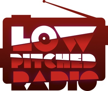 LowPitchedLogo_RGB_Red