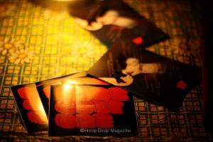 Miaaauw Soundz VI by HoppDoop shop