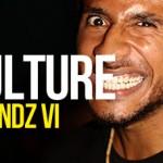 Bassculture Miaaauw Soundz VI by HoppDoop