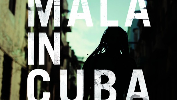 WIN TICKETS: Mala (DMZ) and Onra LIVE Saturday 24 november